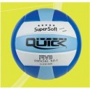 Quick SuperSoft FIVB VL 5187 - kůže