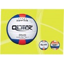 Quick PU - SuperSoft FIVB VC