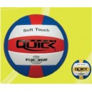 Quick PVC - Soft Touch