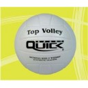 Quick PVC - Top Volley