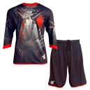 KEEPERsport GK Set KEEPERnator 3/4
