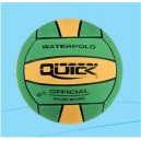 Quick Water Polo/vel. 5