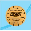 Quick Water Polo/vel. 4