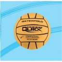 Quick Water Polo/vel. 3